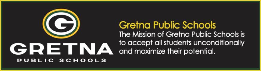 Gretna Public Schools